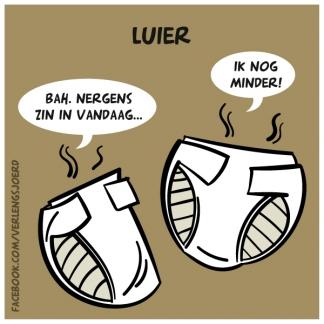 Luier