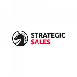 Strategic Sales