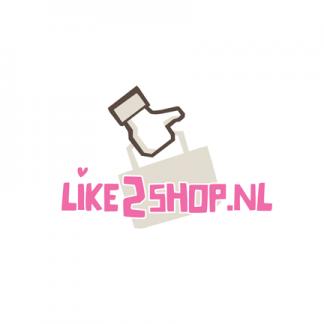 Like 2 shop