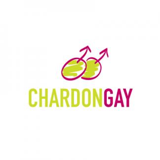 Chardon Gay