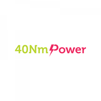 40nm power