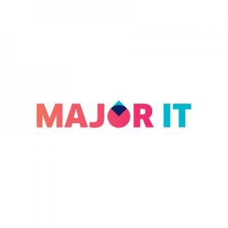 Major IT