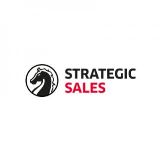 Strategic Sales