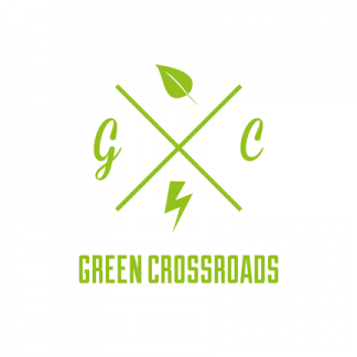 Green Crossroads