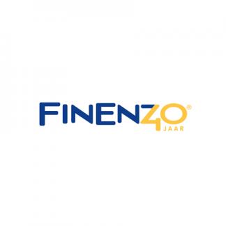 Finenzo 40 jaar