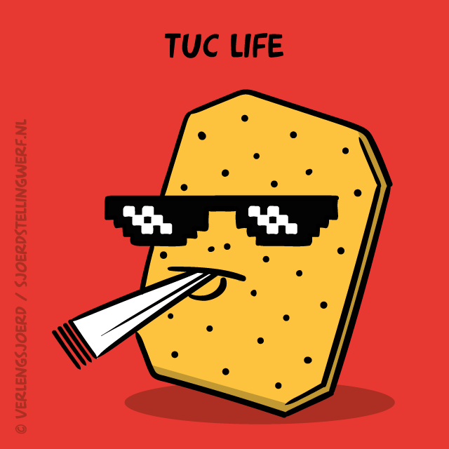 Tuc life